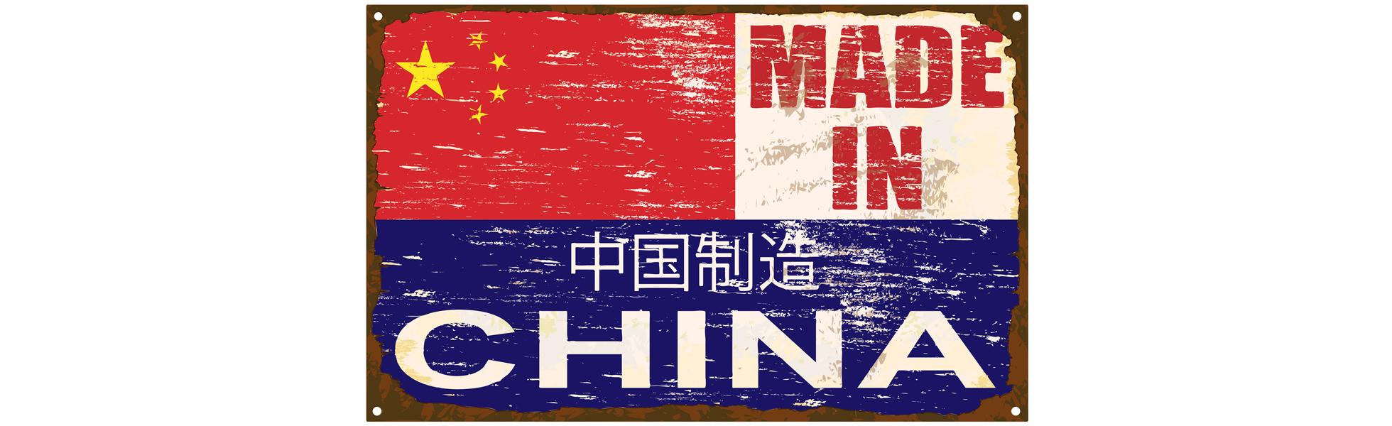 China NNN Agreement